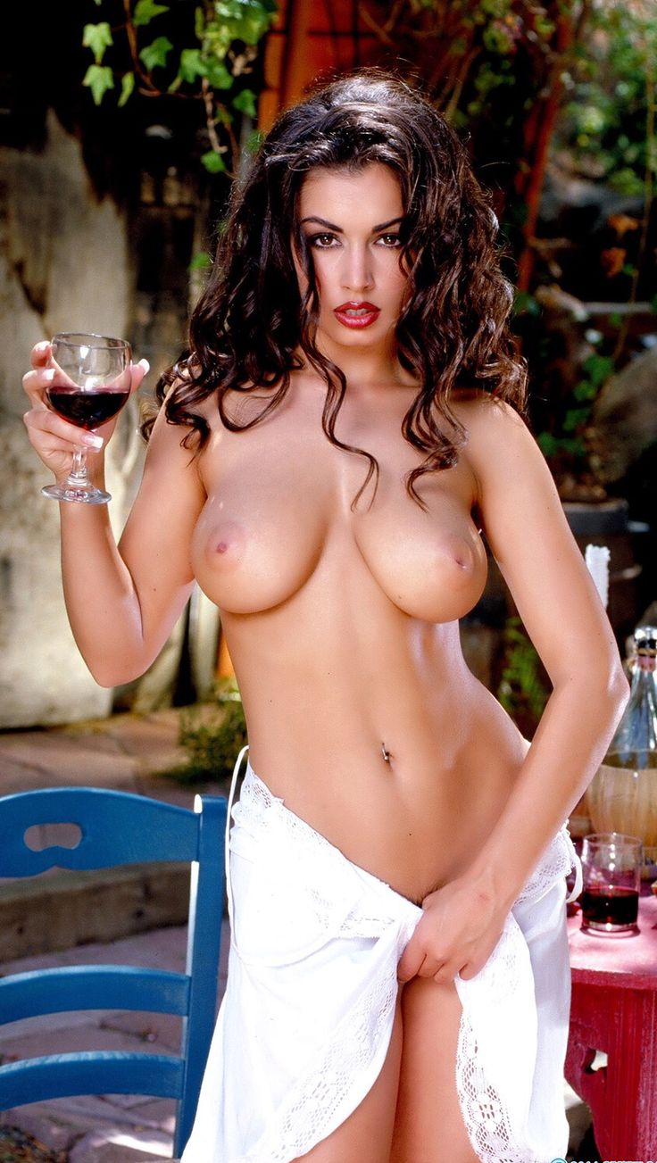 9 Best Aria Giovanni Images On Pinterest  Beautiful Women -9365
