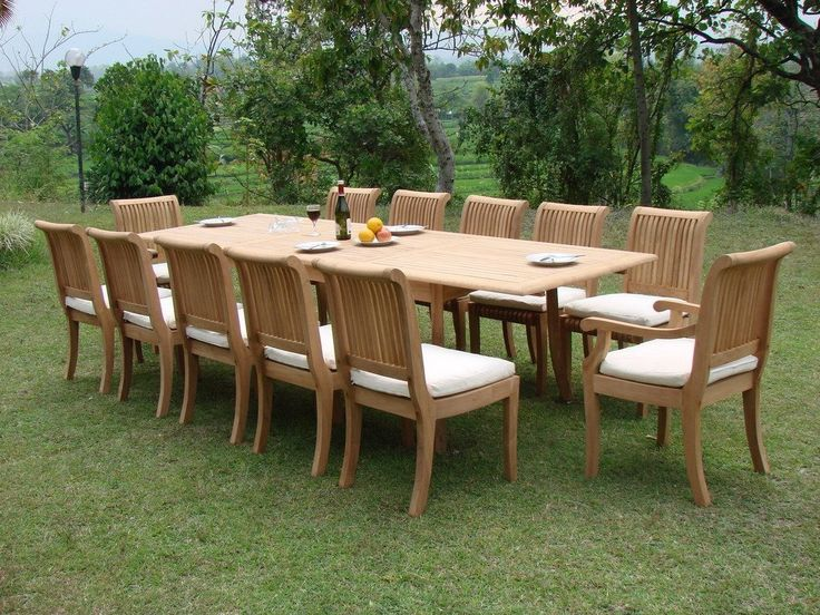 Best 25 Patio Furniture Clearance Ideas On Pinterest  Wicker Adorable Dining Room Furniture Clearance Review