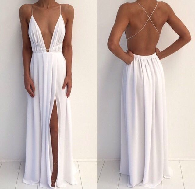 Find More at => http://feedproxy.google.com/~r/amazingoutfits/~3/UY4aXk2RWEc/AmazingOutfits.page