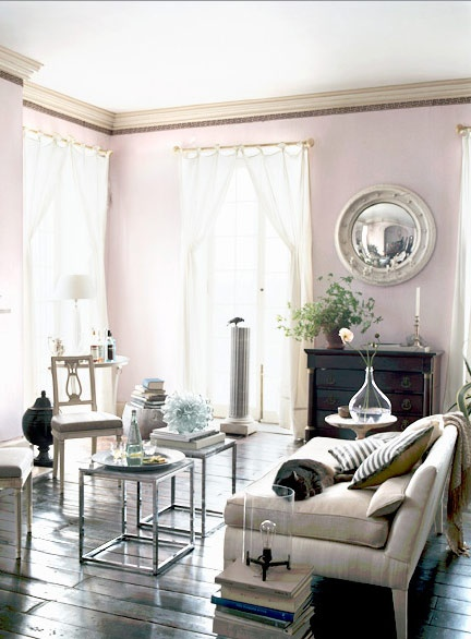 free molding airy beneath space the love color the wall date pale brown purple leopard with    v  release stripe