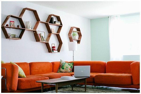 Ehrfurchtiges Wandfarbe Wohnzimmer Graues Sofa Optimale Bild Und  Cebefbadccac