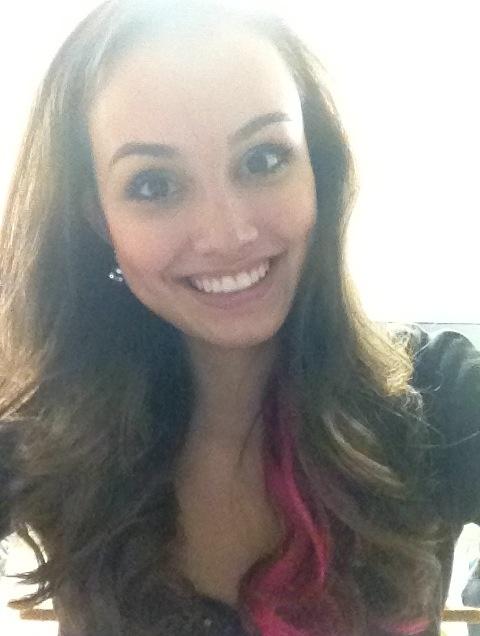 17 Best Ideas About Pink Hair Streaks On Pinterest Pink