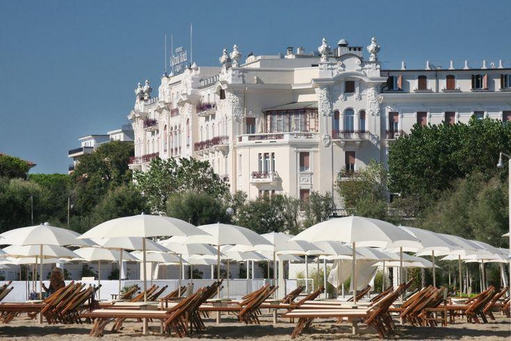 Grand Hotel Rimini