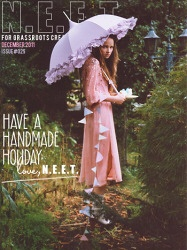 N.E.E.T. Magazine 030   March 2013