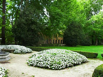 Arte y jardiner a dise o de jardines plantas tapizantes o for Jardines secos diseno