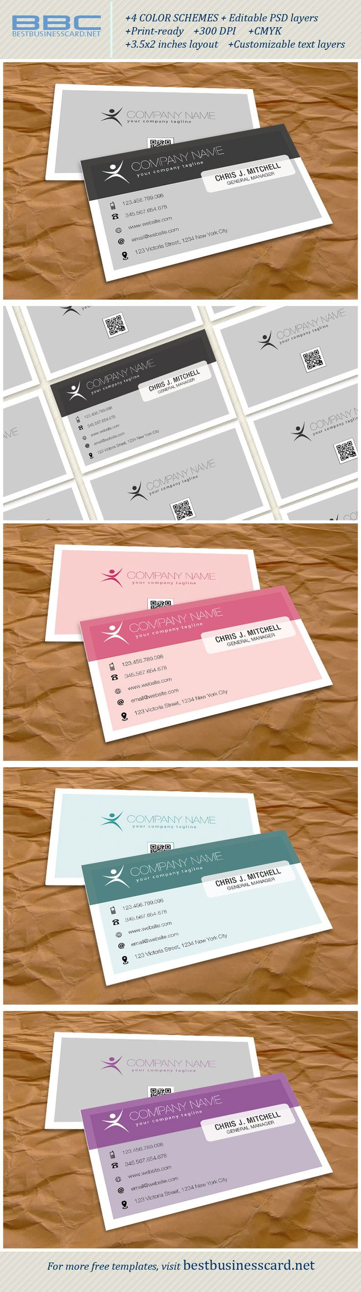 Best 25 minimalist business cards ideas on pinterest business best 25 minimalist business cards ideas on pinterest business cards business card design and simple business cards magicingreecefo Gallery