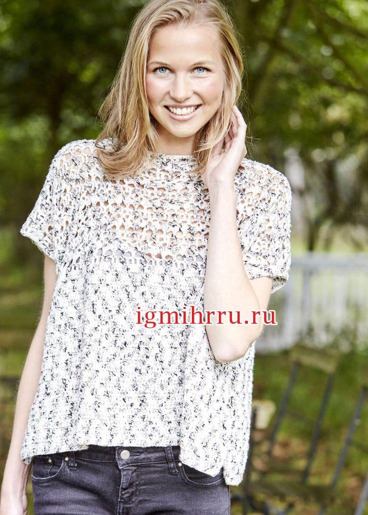 http://igmihrru.ru/MODELI/kr/pulover/329/329.jpg