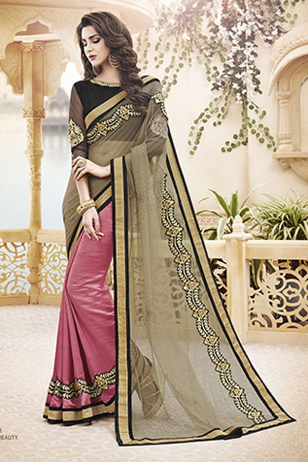 #designer #sarees @  http://zohraa.com/catalogsearch/result/?q=Z3079P #designersaree #celebrity #zohraa #onlineshop #womensfashion #womenswear #bollywood #look #diva #party #shopping #online #beautiful #beauty #glam #shoppingonline #styles #stylish #model #fashionista #women #lifestyle #fashion #original #products #saynotoreplicas