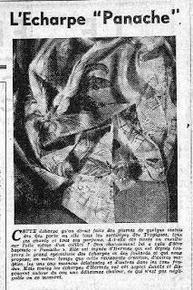 BIJOUX ET PIERRES PRECIEUSES: Le Bracelet Chaine d'Ancre d'Hermes a 75 ans