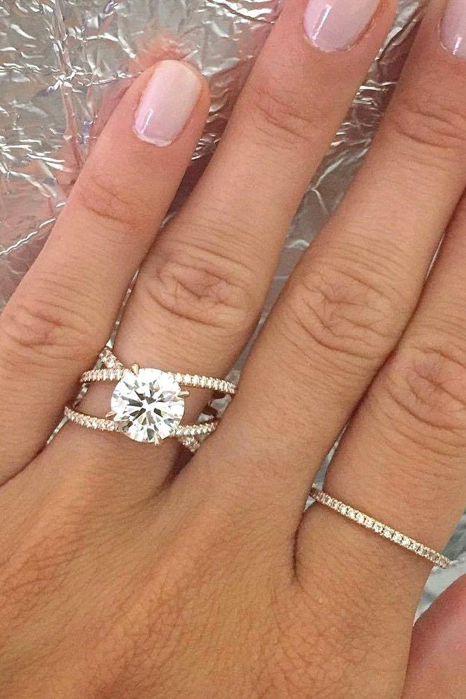 engagement proposal wedding ideas part 4