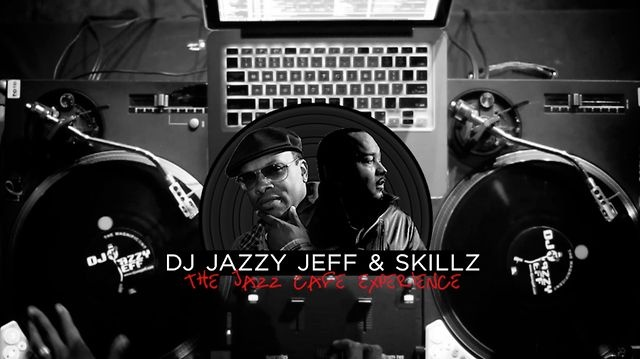 #jazz