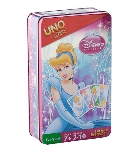 Best 25 Disney Princess Games Ideas On Pinterest: Best 25+ Uno Card Game Ideas On Pinterest