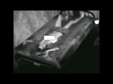 Videos de Terror Reales 204 / Videos de Miedo Sobrenaturales - YouTube