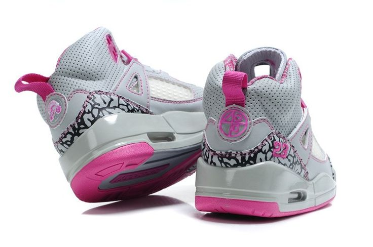 63 Best Images About Jordan Baby Girl Collection On