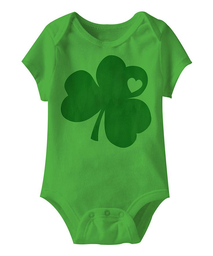 19 best images about St Patrick s Day Clothes on