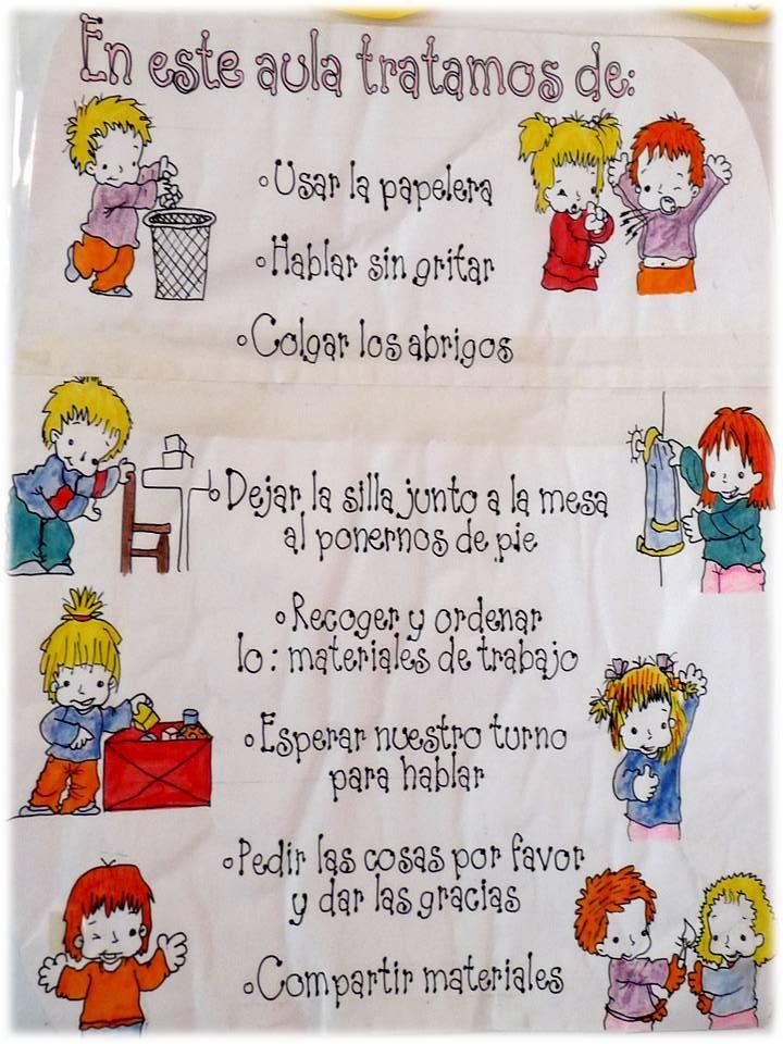 Compañerismo #educación