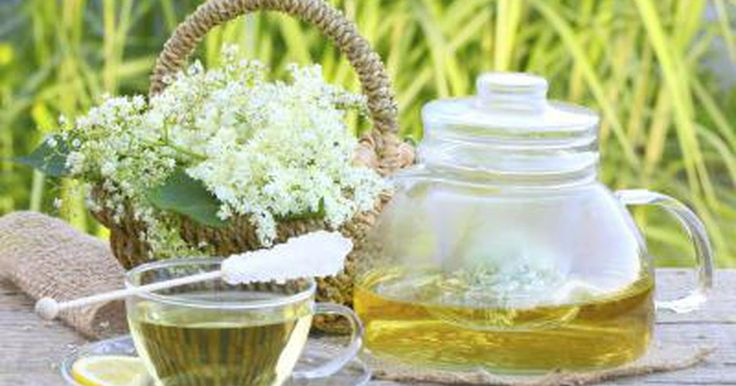 Drinking certain herbs in the form of tea is an effective method to shed unwanted pounds and control hunger. While herbal teas are natural and offer many health benefits, moderation is key. Consuming too much tea, especially on an empty stomach, may have negative implications, such as dizziness or diarrhea. For this reason, consult with a health...