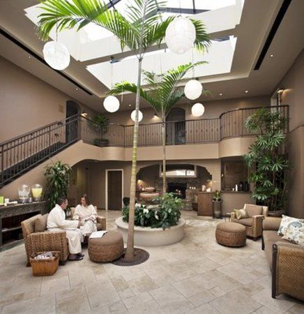 The Ivy Day Spa, Santa Clarita: See 5 Reviews, Articles, And 5