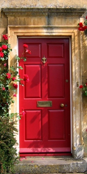 Beautiful Front Doors 181 best beautiful front doors! images on pinterest | windows