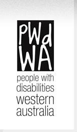 People with Disabilities Western Australia is the peak disability consumer organisation representing the rights, needs and equity of all Western Australians with physical, intellectual, psychiatric or sensory disability via individual and systematic advocacy. #ADERA #AustralianDisabilityEducationReformAlliance #ADERA #Educationreform #Disabilities #Childrenwithdisabilities #Education