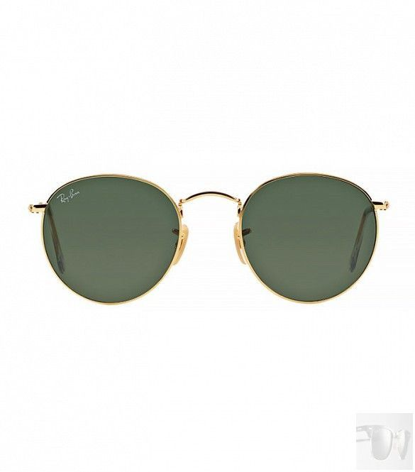 buy ray ban prescription sunglasses online  #bestseller satisfied you with every details. the best suit you · prescription sunglasses onlineprescription lensessunglasses caseray ban