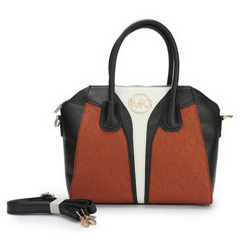2017 new Michael Kors Logo Large Brown Totes Outlet7 deal online, save up to 90% off dokuz limited offer, no tax and free shipping.#handbags #design #totebag #fashionbag #shoppingbag #womenbag #womensfashion #luxurydesign #luxurybag #michaelkors #handbagsale #michaelkorshandbags #totebag #shoppingbag