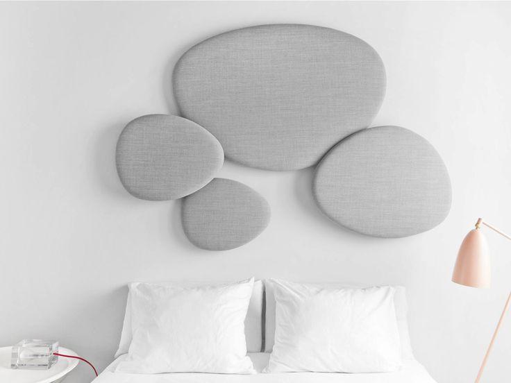 17 best panneaux acoustiques images on pinterest. Black Bedroom Furniture Sets. Home Design Ideas