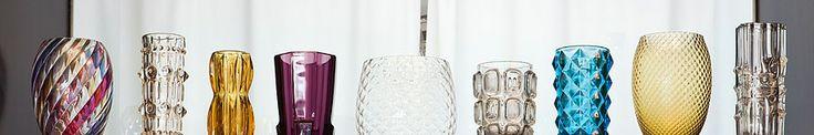 sklo & porcelán   novoreto   retro nabytek a doplnky