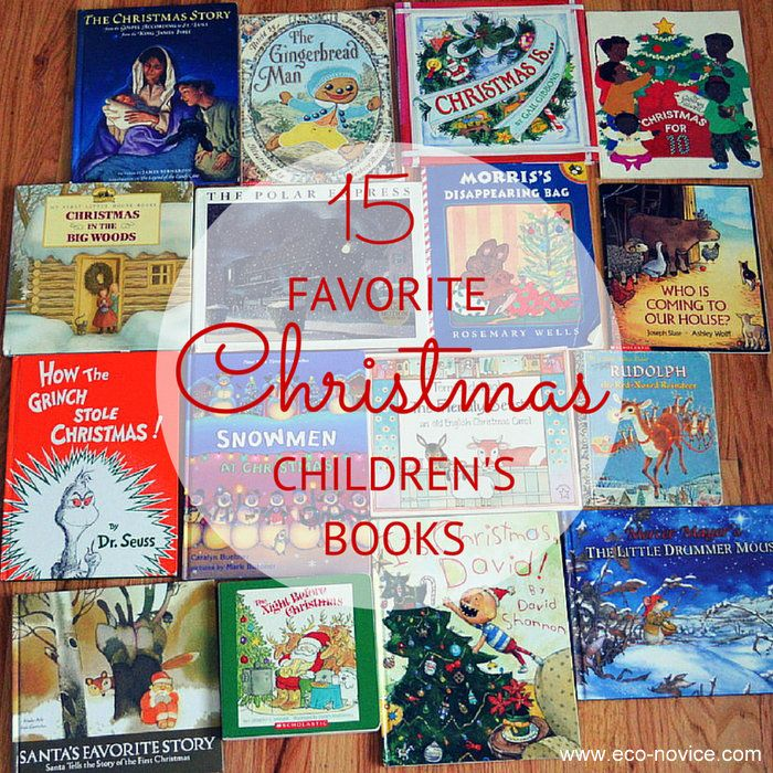 93 Best Images About Christmas Story On Pinterest: 17 Best Images About Eco-novice On Pinterest