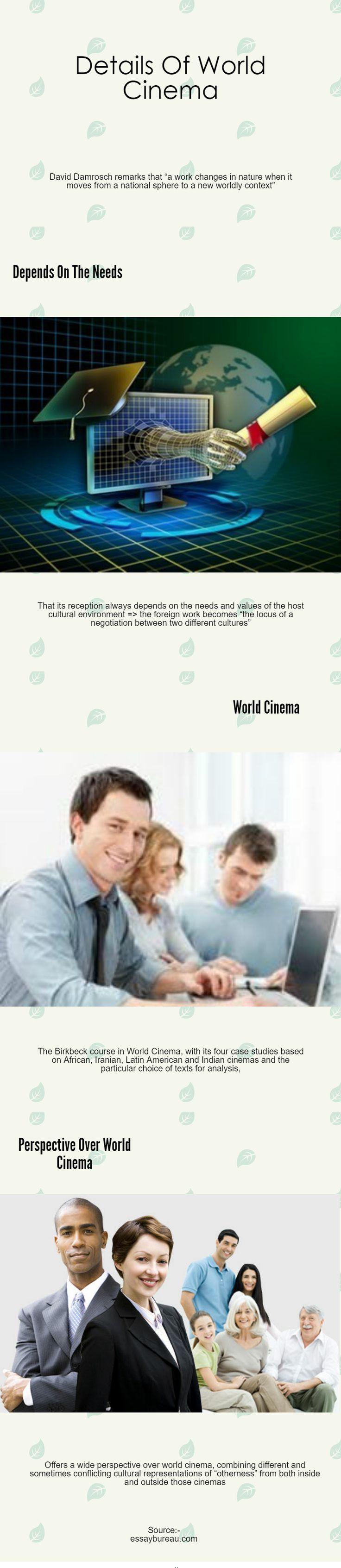 Custompapers com plagiarism image 2