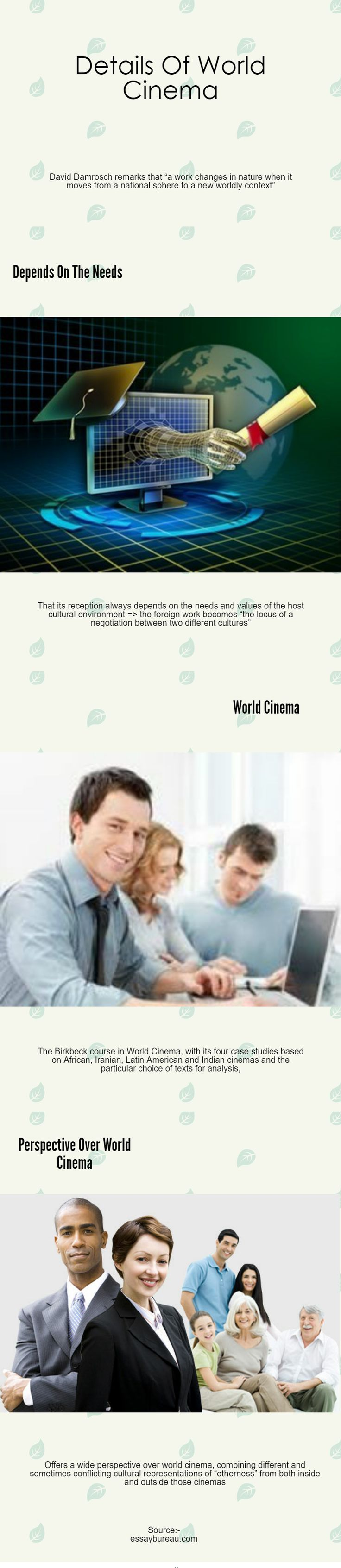 17 best ideas about essay writing competition details of world cinema welcome to essaybureau com a uk based company offering essay