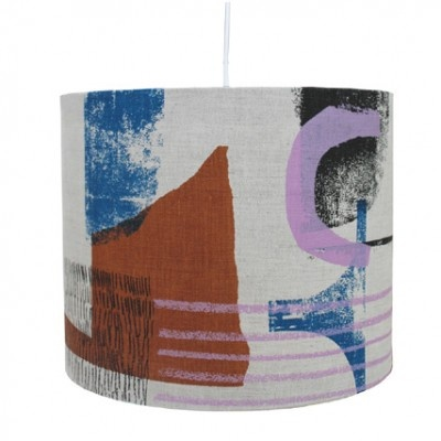 Liking these Assemble/Configure' Lampshades. £60 a pop though... hmmm http://www.madenorthstore.co.uk/mn/shop/assembleconfigure-lampshades/