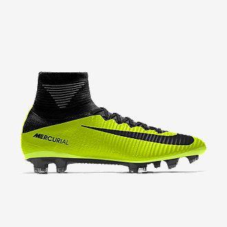 Ποδοσφαιρικά παπούτσια για ανοιχτά και κλειστά γήπεδα. Nike.com GR.