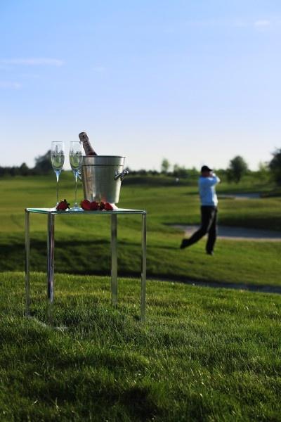 Love Golf - Almi Decor