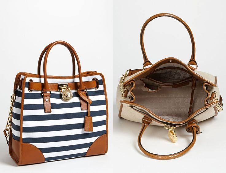 Michael kors tote Shop the latest bags on the world\u0027s largest fashion site.