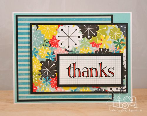 simple matting  CPS-Card Sketches: CPS 273 Part 3Cards Ideas, Cards Scrapbook, Fav Cards, Cps Cards Sketches, Simple Cards, Cards Tags, Cards Floral, Cards Inspiration, Cpscard Sketches