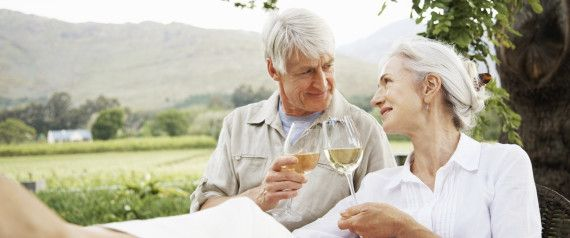 willsboro mature women dating site Mature and oral sex posted: 5/6/2007 9:33:06 am i have always prefered to give rather than receive a sexual relationship where all i did was give tongue would be okay with me as women age, however, i find that they are less into receiving it, so i have to do without a lot of the time.