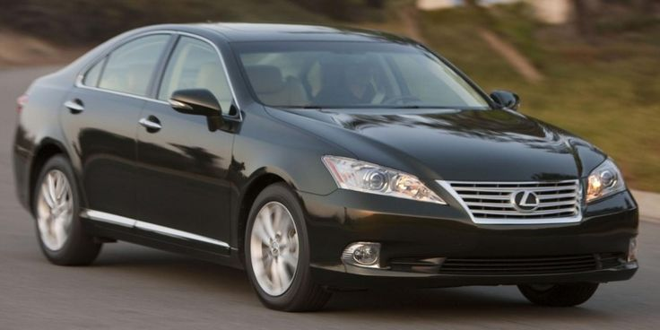 What Makes a Certified Pre-Owned Car So Special?
