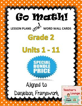 maths literacy grade 11 caps lesson plans mathematical. Black Bedroom Furniture Sets. Home Design Ideas