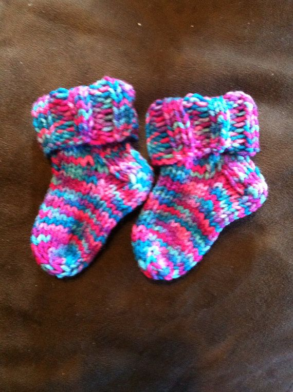 Etsy Baby Socks Newest And Cutest Baby Clothing Collection By