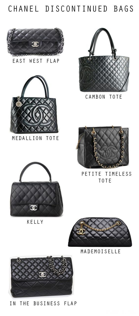 chanel tote bag. chanel handbags \u0026 more tote bag h