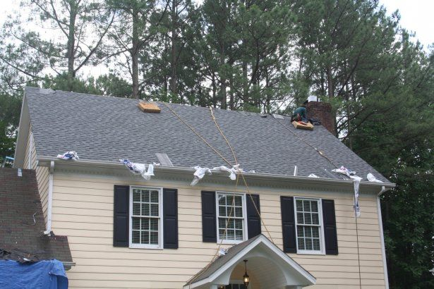 Best 7 Best Raleigh Roofers Images On Pinterest Architectural 640 x 480