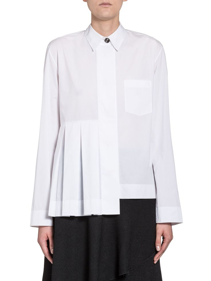 Marni Women - - - Marni Online Store - Autumn/Winter 15 16 Women. Worldwide delivery.