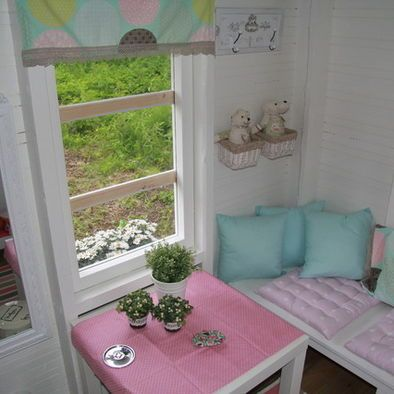 Kids Playhouses Design, Pictures, Remodel, Decor And Ideas   Page 11 Part 91
