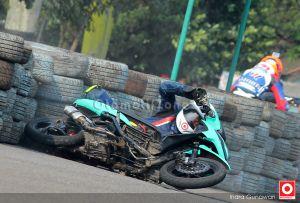 Fun Race Cornering Championship 2015 Cimahi Jilid 2 (21)