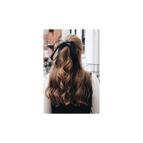Samantha harvey singer ❤ liked on Polyvore featuring hair