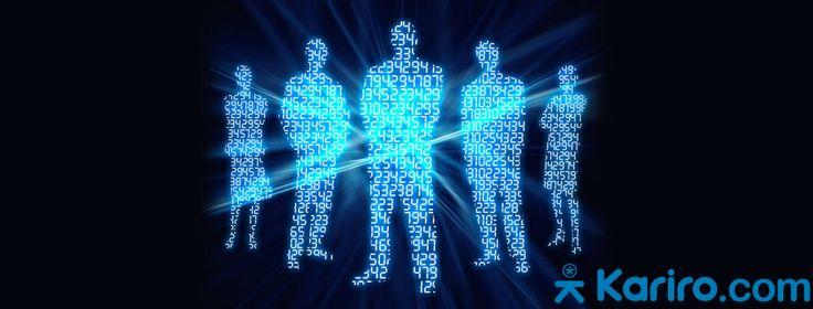 Yönetim Bilişim Sistemleri Bölümü Hakkında Herşey ! http://isvekariyerdunyasi.blogspot.com.tr/2015/08/yonetim-bilisim-sistemleri-bolumu.html  I #kariyer #staj #stajyer #üniversite #bilişim