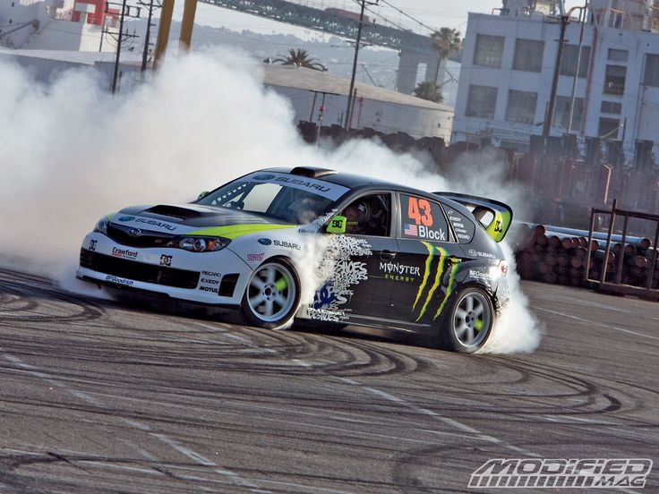 Best Drift Images On Pinterest Drifting Cars Cars
