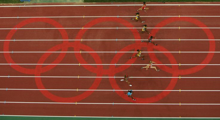 Track and field world records could be wiped in bid backed by Seb Coe