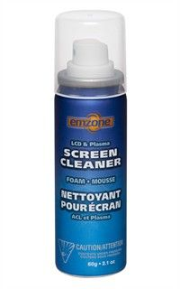 How to Clean TV Screen | cleaning | Pinterest